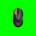 2014-07-24 19_26_56-mouse-overlay.ahk.png