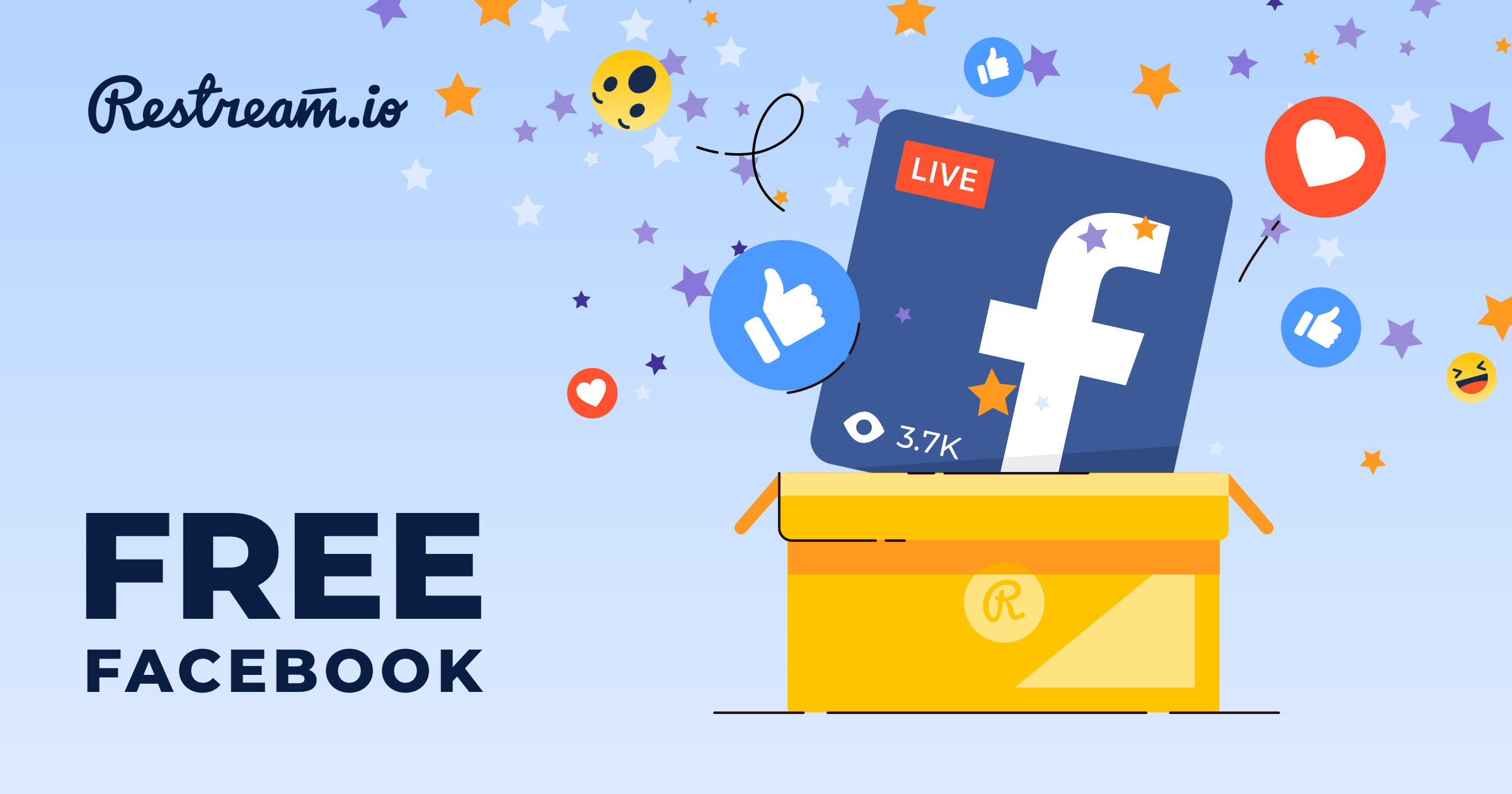 2019-04-22-free-facebook.png