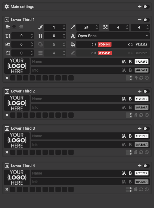 _Users_maccesch_Downloads_Animated-Lower-Thirds_lower%20thirds_control-panel.html (3).png