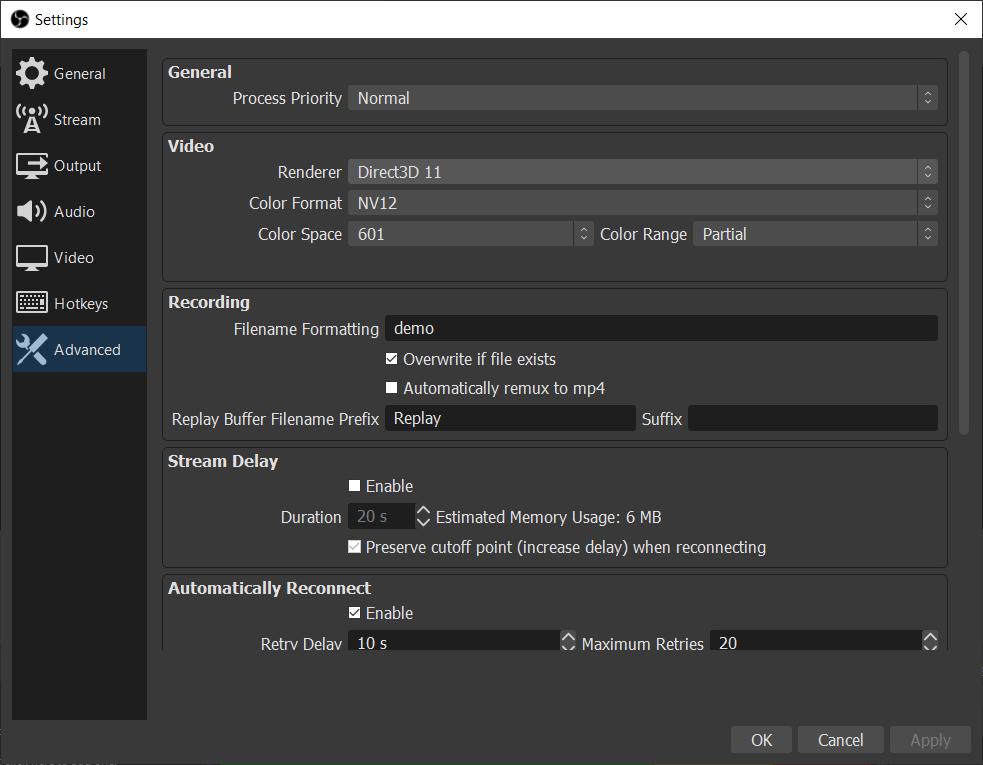 advanced_settings.png