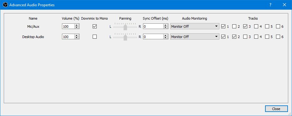 AdvancedAudioProperties.png