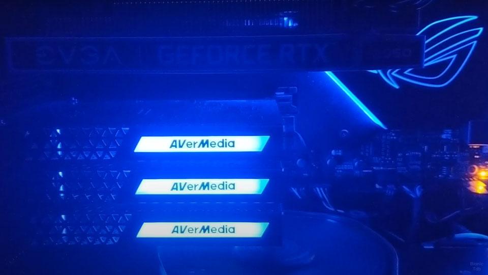 avermedia-smaller.jpg