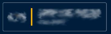 Bildschirmfoto 2021-08-11 um 09.02.05.png