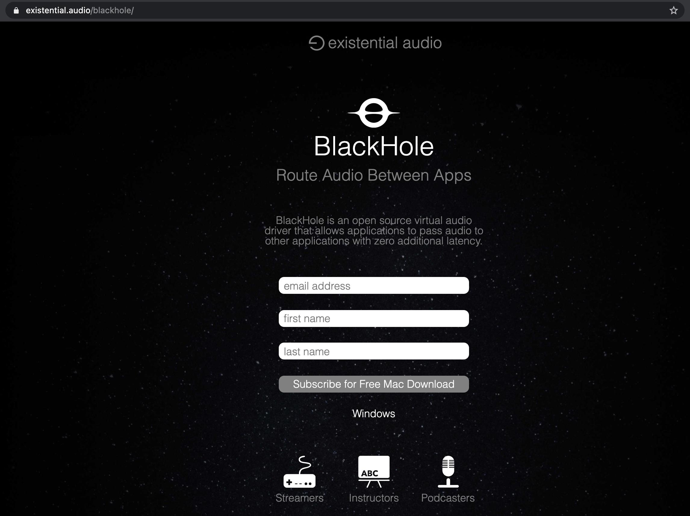 blackhole pic.jpg