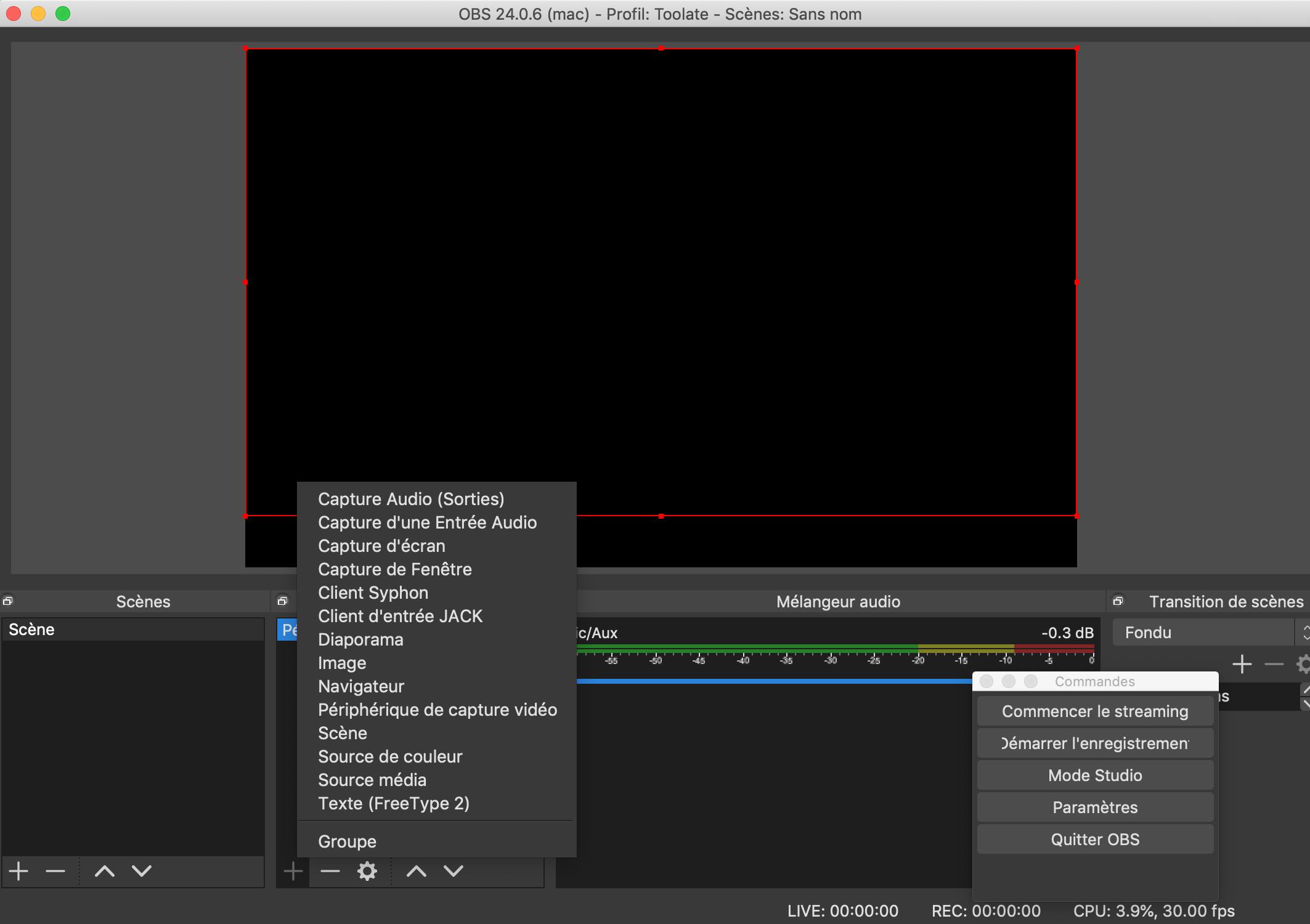 Capture d'écran 2020-04-07 à 21.20.04.png