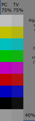 Chroma_color_bars.png