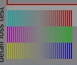 Chroma_detail_loss_test_less_detail.png