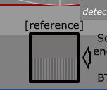 Chroma_encoding_matrix_is601.png