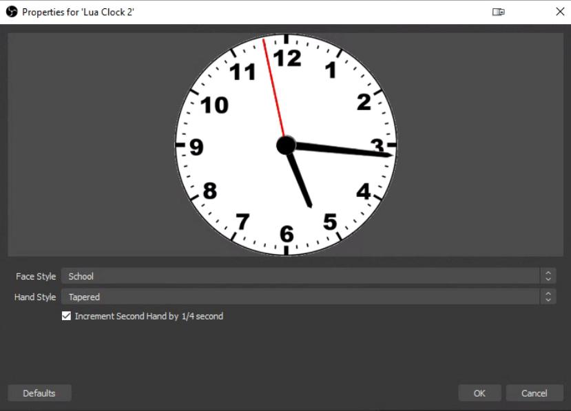 clockcapture.png