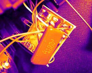 colored_pseudo_IR_image.jpg