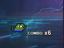 combo.png