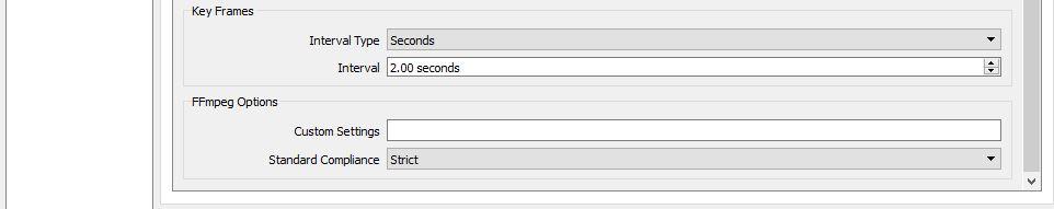 Custom FFmpeg v0.4.0 Recording Settings 2.JPG