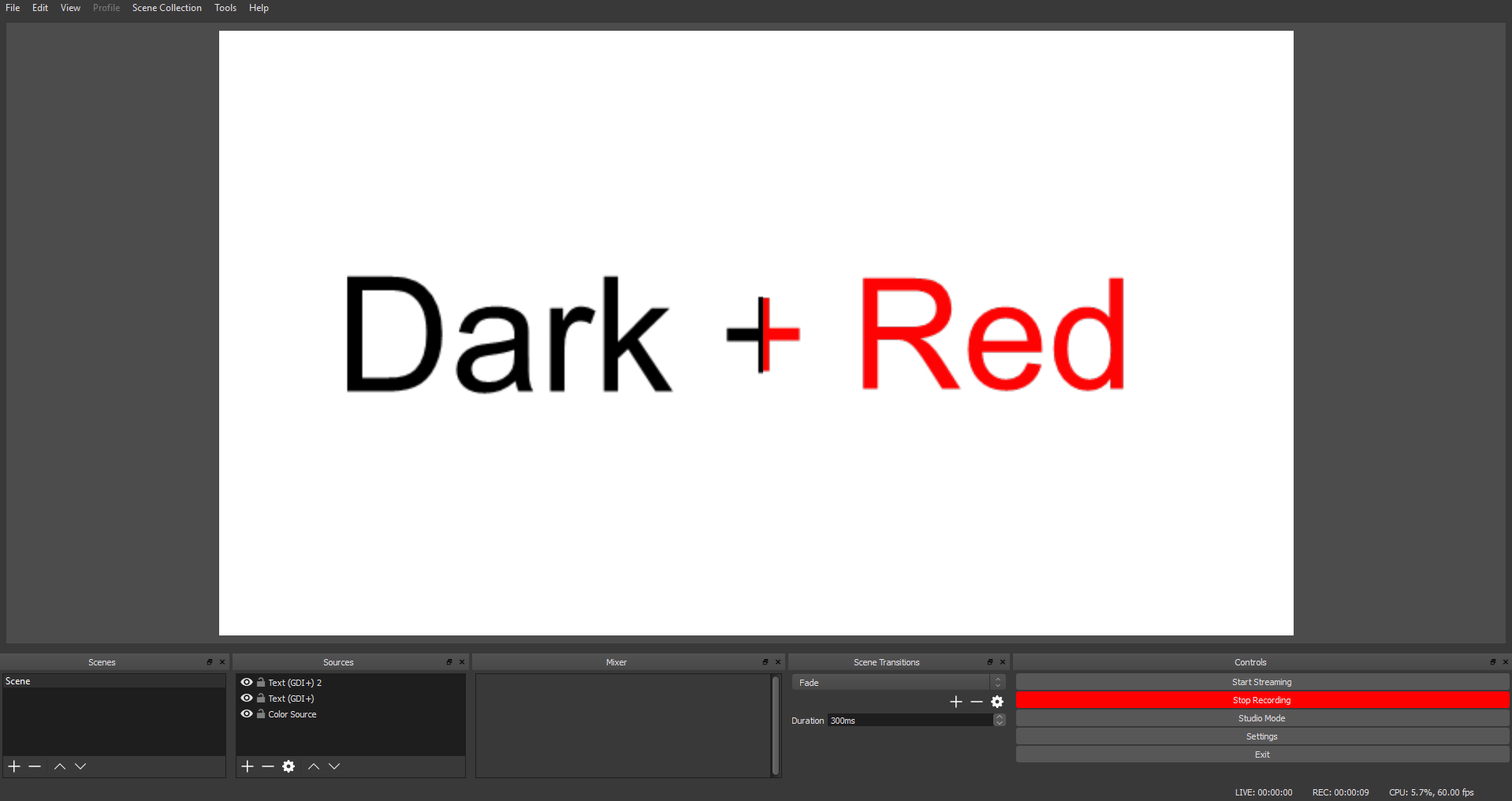 Dark + Red Theme.PNG