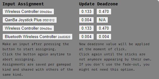 deadzone-panel.png