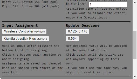 deadzoneupdate.png