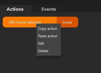 EditCopyPaste.jpg