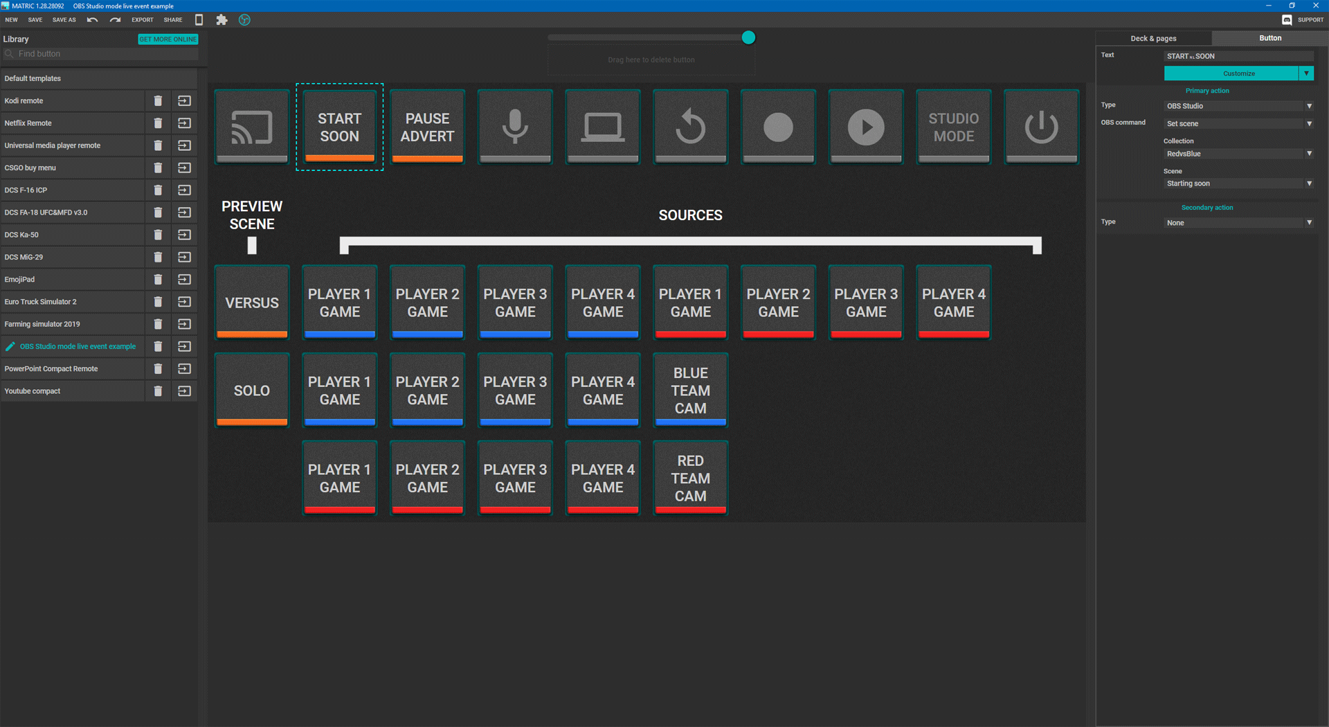 edito-obs-screenshot.png