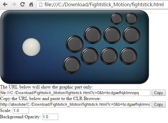fightstick-01.jpg