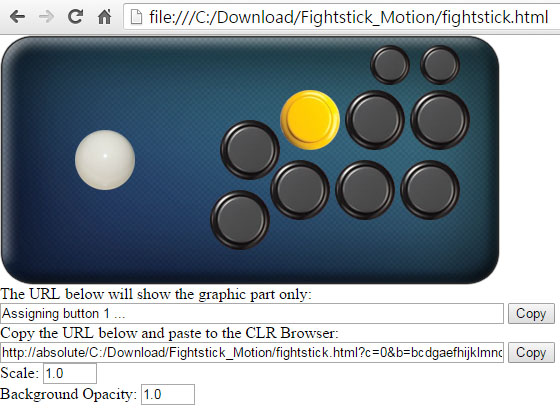 fightstick-02.jpg