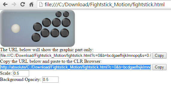 fightstick-04.jpg