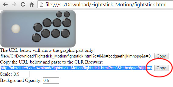 fightstick-07.jpg