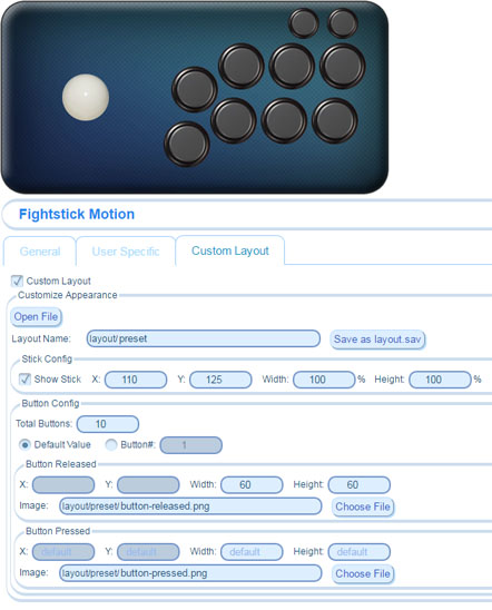 fightstick-09.jpg