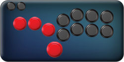 fightstick-11.jpg