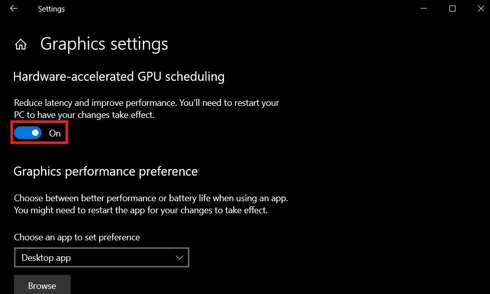 Hardware-accelerated-GPU-scheduling.jpg