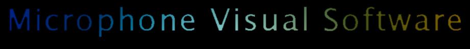 micvs header.png
