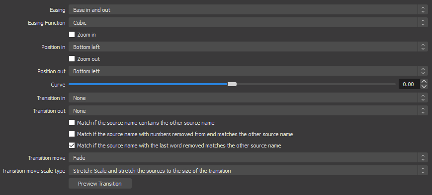 Move plugin settings.png