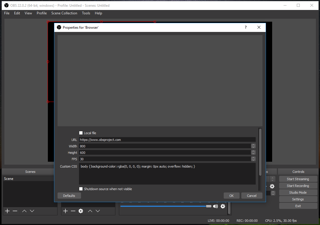 OBS Browser Issue.png