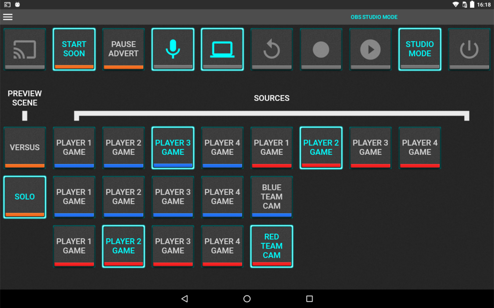 obs-studio-mode-screenshot.png