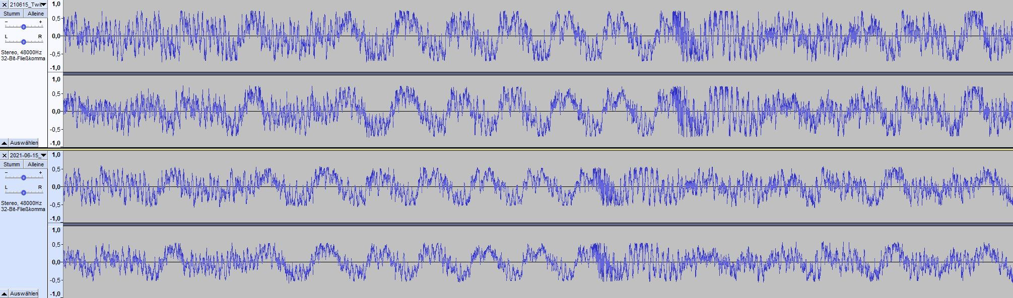 OBS_Audio-time-shift.JPG