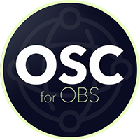OSCforOBS copySmall.png