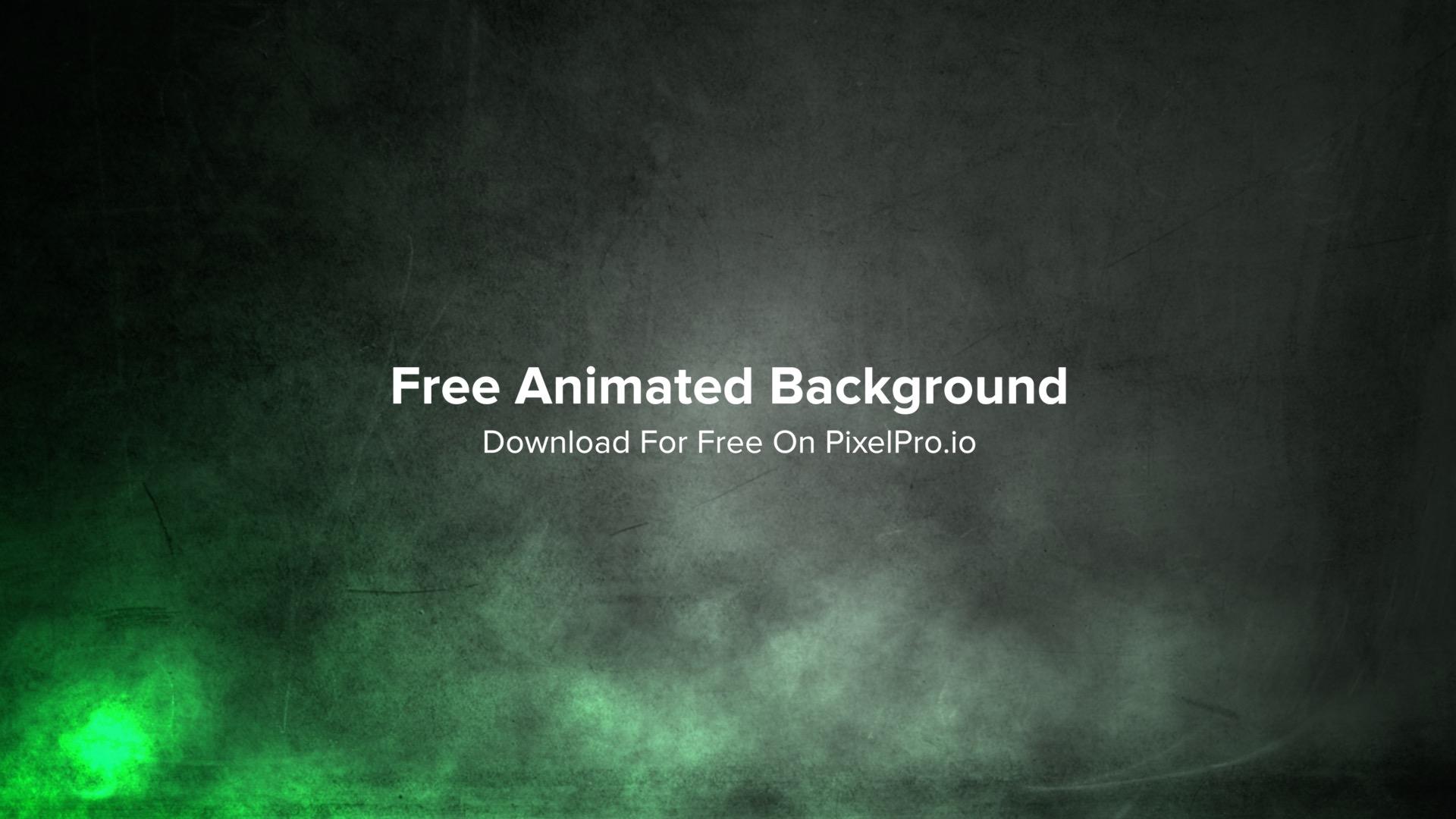 PixelPro Animated Background 3.jpg
