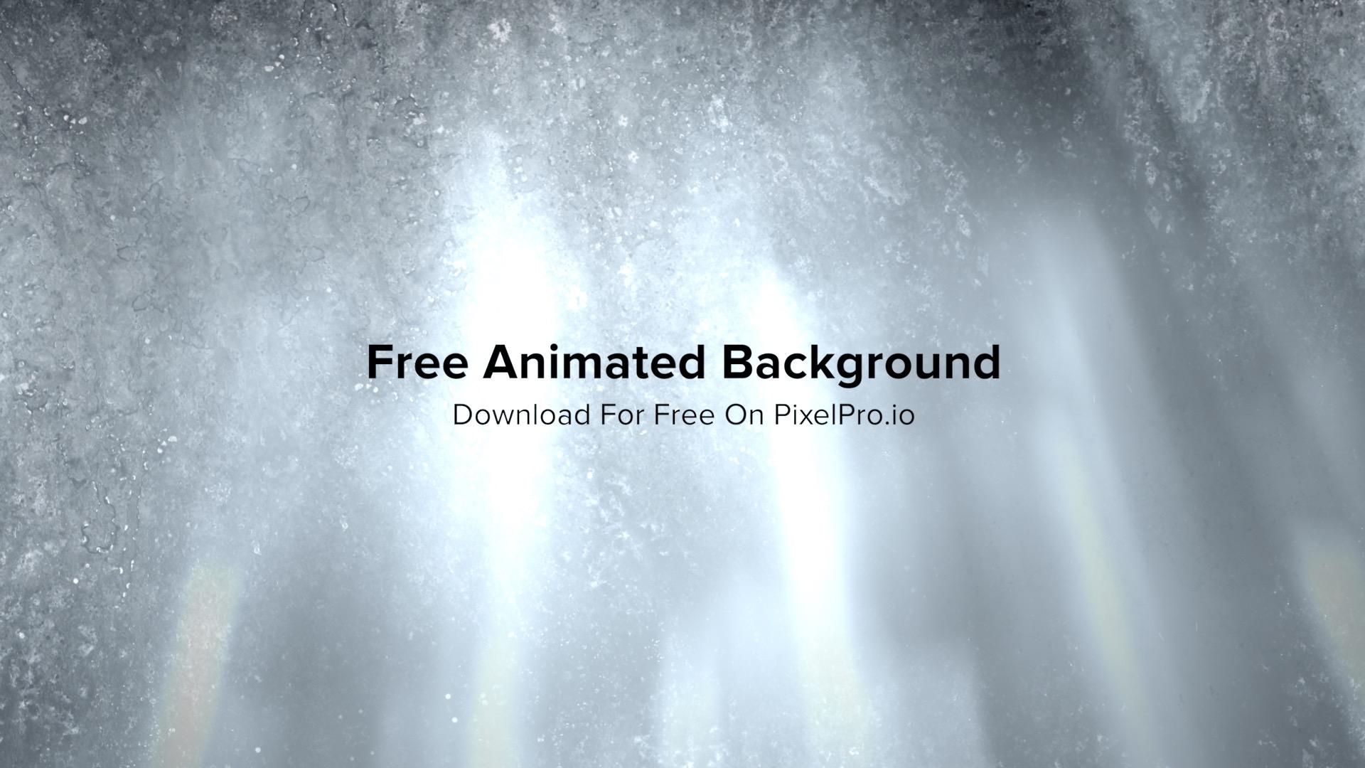 PixelPro Animated Background 5.jpg