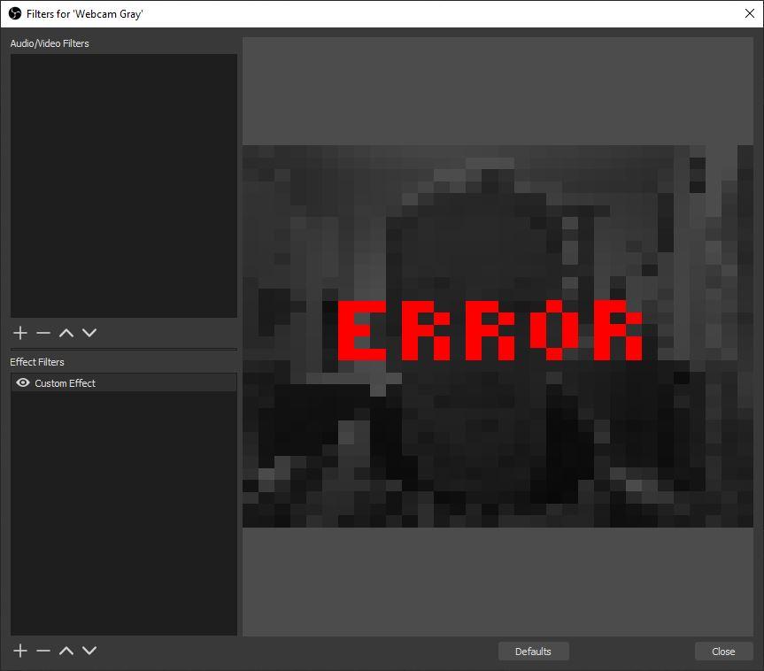preview-error.jpg