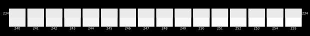 Range_white_test.png