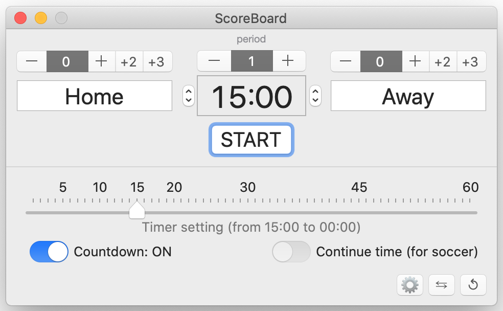 ScoreBoard_v1.2.png