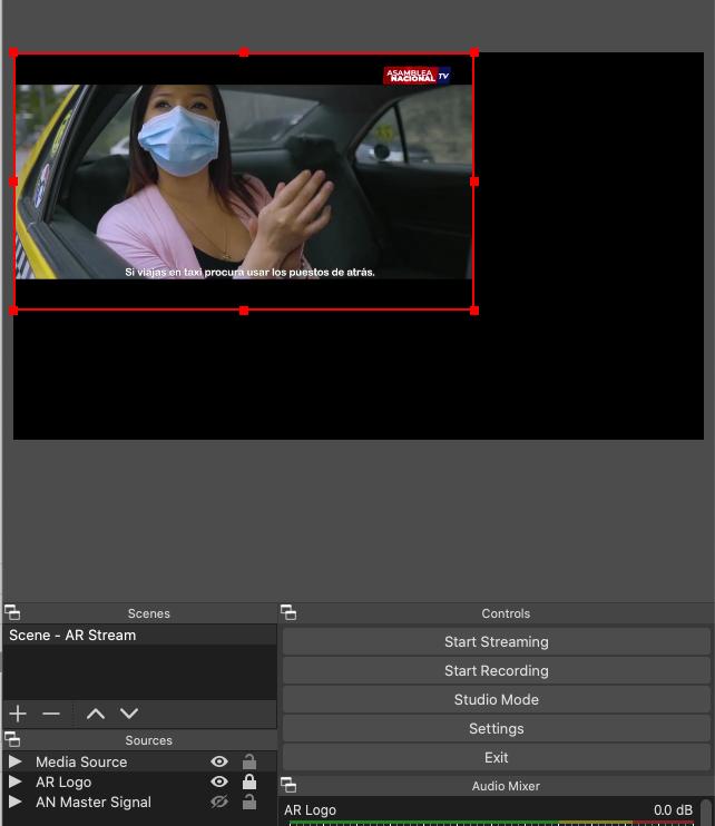 Screen Shot 2020-08-08 at 11.27.56 AM.png
