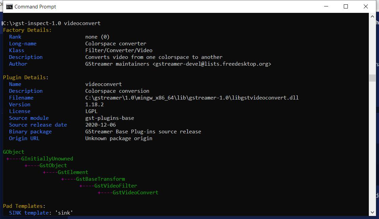 Screenshot 2021-01-13 09.12.01.png