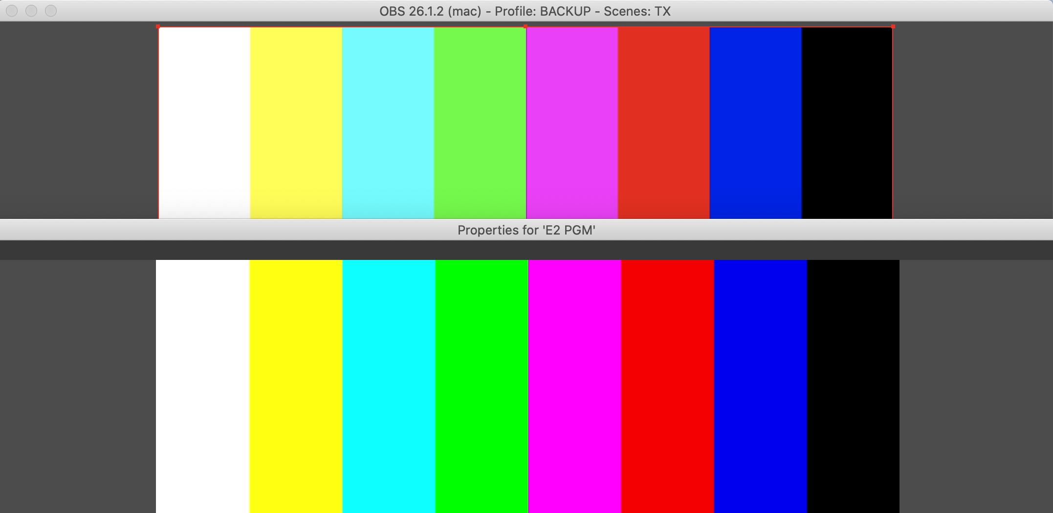 Screenshot 2021-01-17 at 08.58.08.png