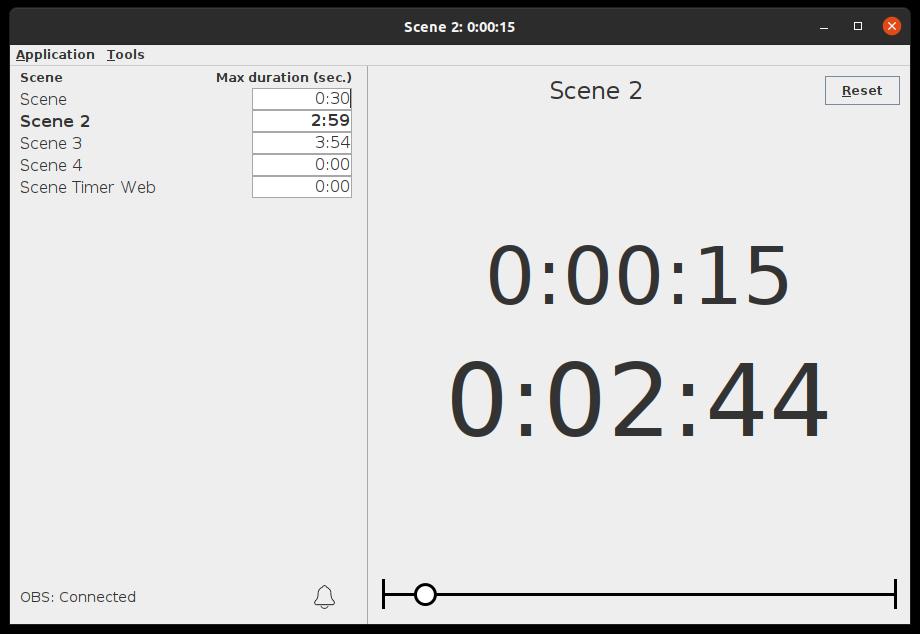 screenshot4_v1.6.1-SNAPSHOT.png