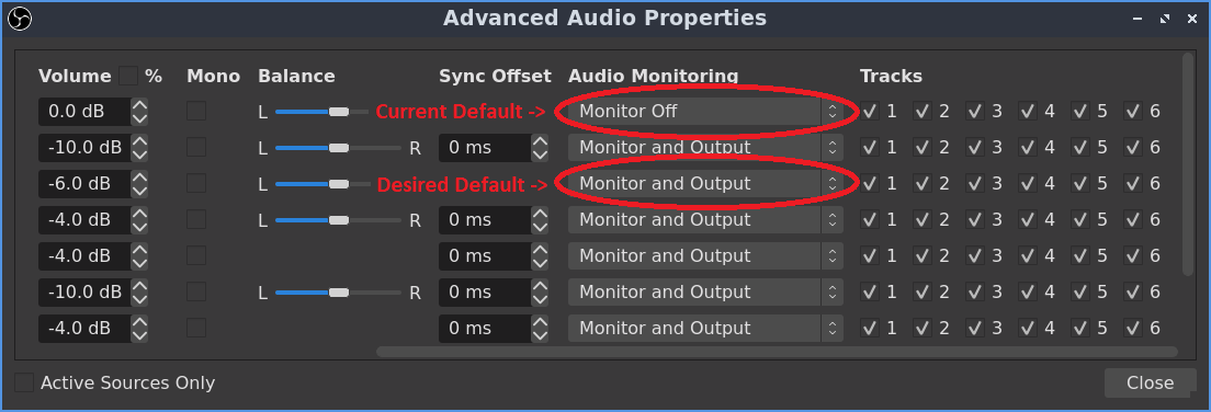 Settings_Notes.png