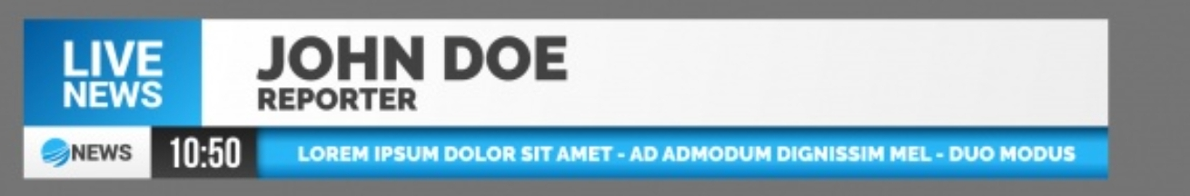 SmartSelect_20201001-041353_Chrome.jpg