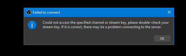 stream problem 1.PNG