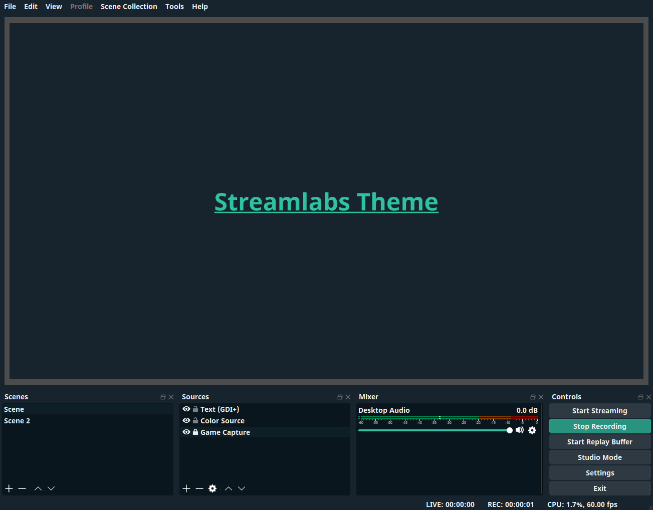 StreamlabsThemePreview.png