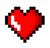 pixel_heart_by_emeraldplaysmcraft-d81zjcr copy.png