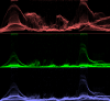waveform-example.png