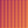 infrared_flir_full_range_Hald_CLUT_FFmpeg.png